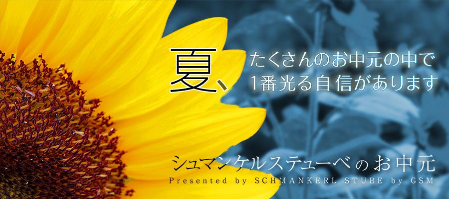 ドイツ ハム ソーセージ、 お中元 夏のギフト特集